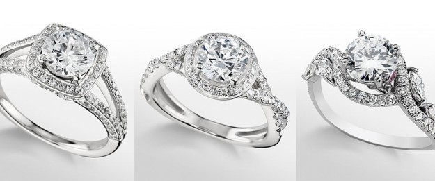 Monique-Lhuillier-Engagement-Rings-Romantic-Collection-1000x418